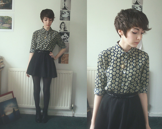 2910716_shirtskirt