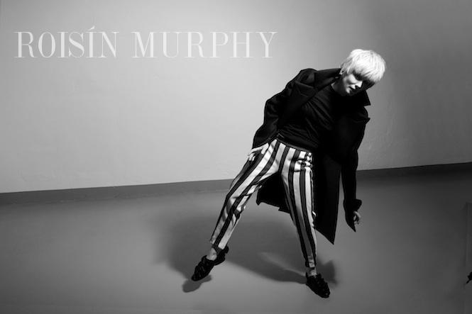 Roisin-Murphy-1-By-Ami-Barwell-copy