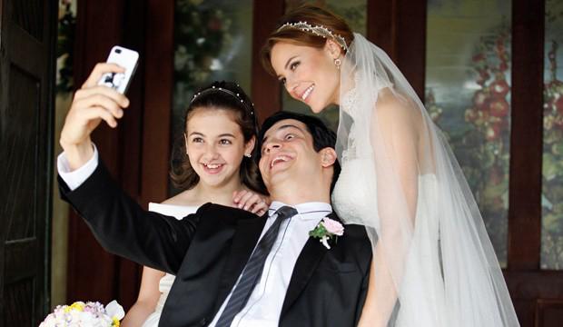 casamento-paloma-amoravida-luxodefesta-1