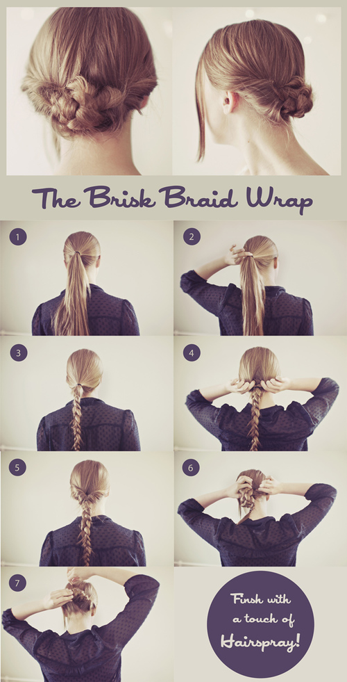 The-Brisk-Braid-Wrap-hair-tutorial-5170d3dbeafb1_large