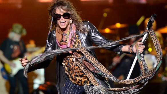 celebridades-show-monsters-of-rock-aerosmith-20131021-07