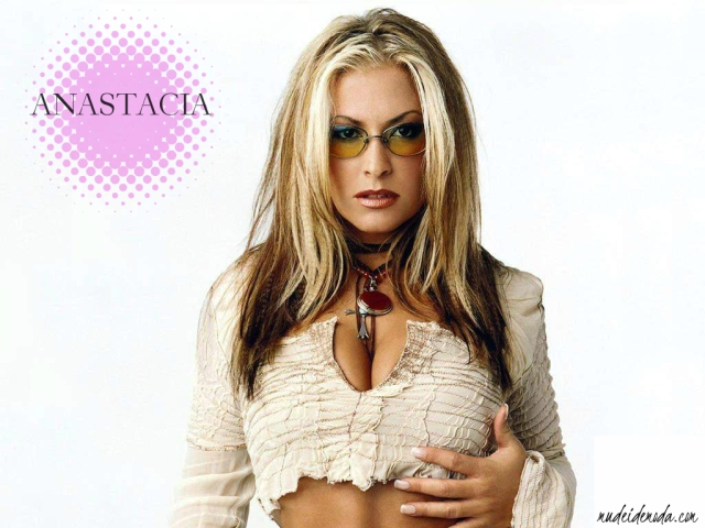 Anastacia-15-92185