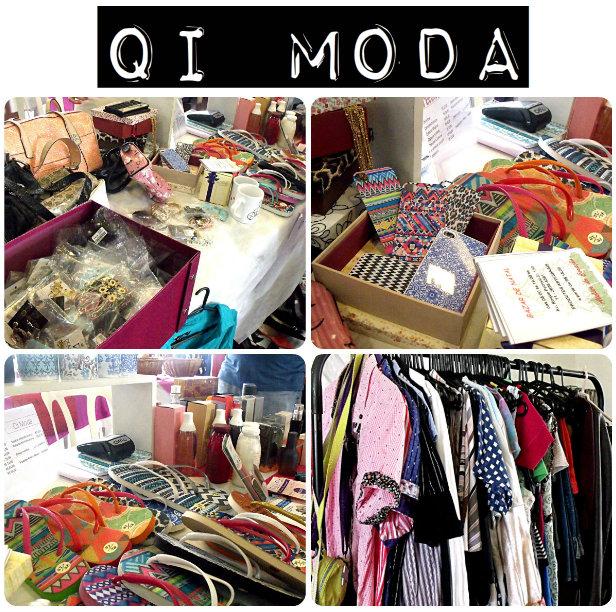 Qimoda