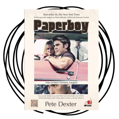 PAPERBOY---NOVO-CONCEITO_2013-10-02_17-47-22_0