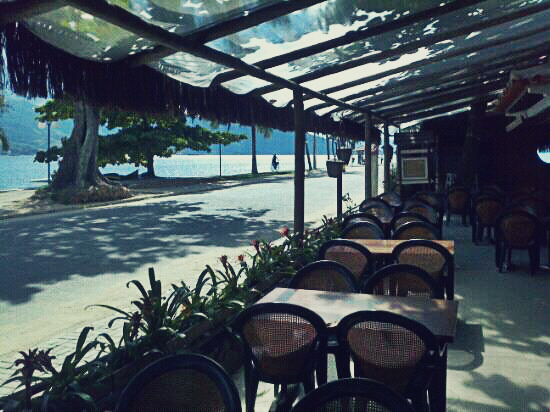 restaurant-area-terrace