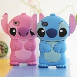 1340943764_394445648_1-fotos-de-case-stitch-rosa-ou-azul-para-iphone-4-e-4sfrete-gratis-via-correios-cases-no-brasil