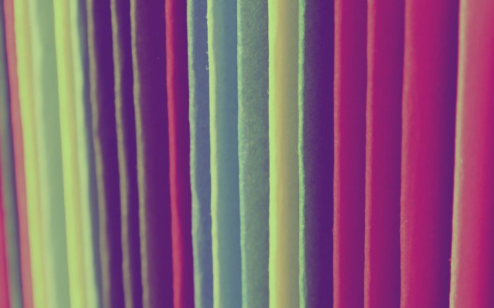253615__color-texture-retro-style-lines-background-wallpaper_p
