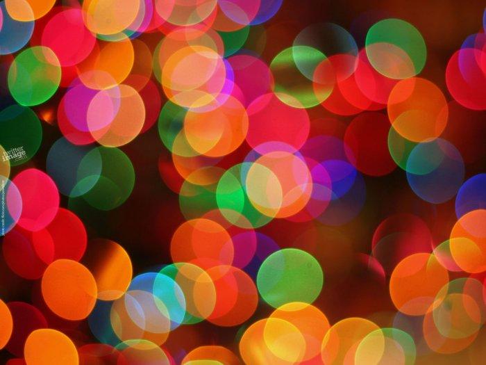 circulos-coloridos1