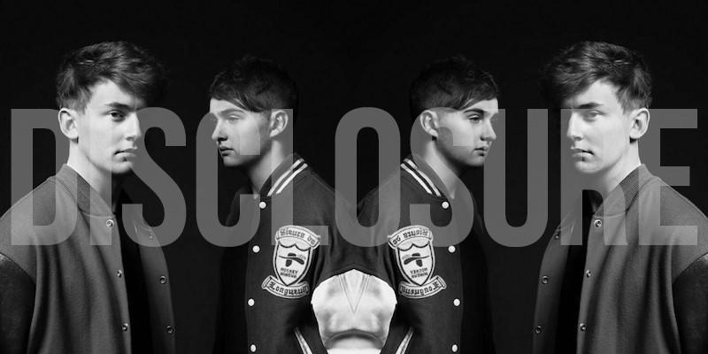 Disclosure-800x400