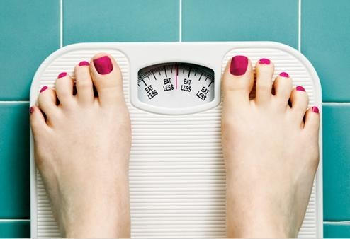 fazer-dieta-deixa-menos-esperto