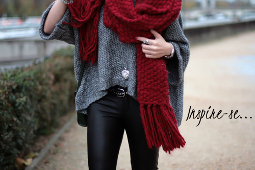 heart-jeggings-red-scarf-winter-favim-com-1723492