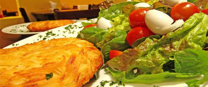 restaurant_detail_prato-2