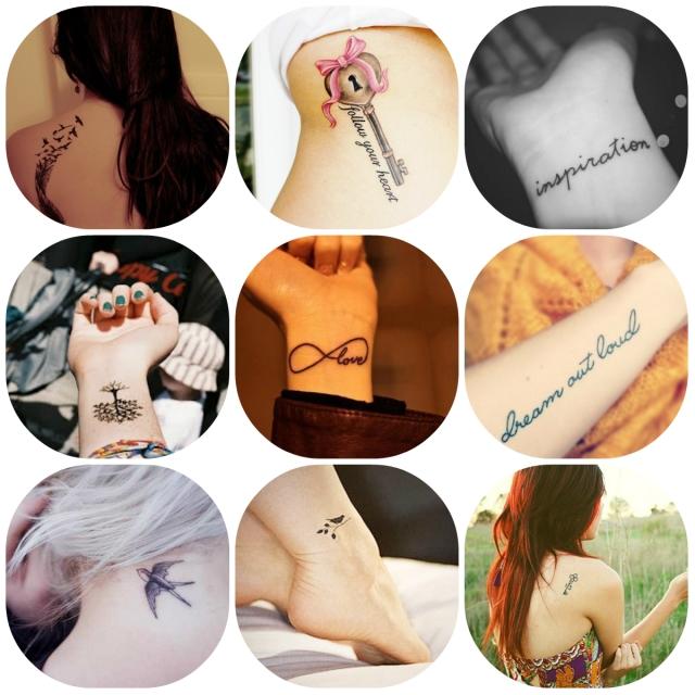 tattoos5